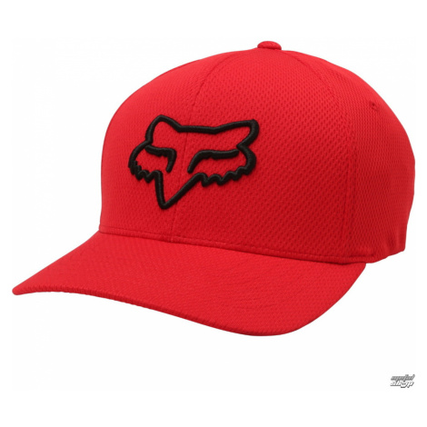 Cap Kappe FOX - Lithotype - 21101-003 L/XL