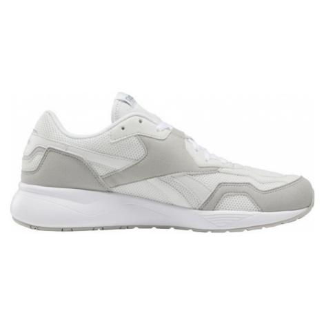 Reebok ROYAL DASHONIC 2 weiß - Herren Sneaker