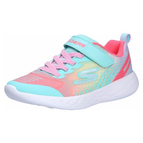 Tennisschuhe für Mädchen Skechers