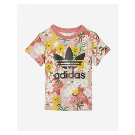 Rosa shirts, blusen und hemden für mädchen