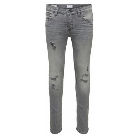 Jeans für Herren Only & Sons