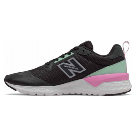 New Balance WS515RA3 schwarz - Damen Sneaker