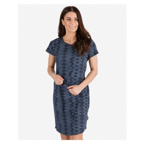 Sam 73 Kleid Blau