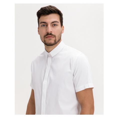 Elegante Herrenhemden Armani