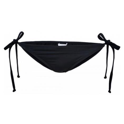 Schwarze bikinis