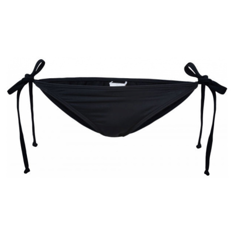 Roxy SD BEACH CLASSICS REG TS BOT schwarz - Bikini Höschen
