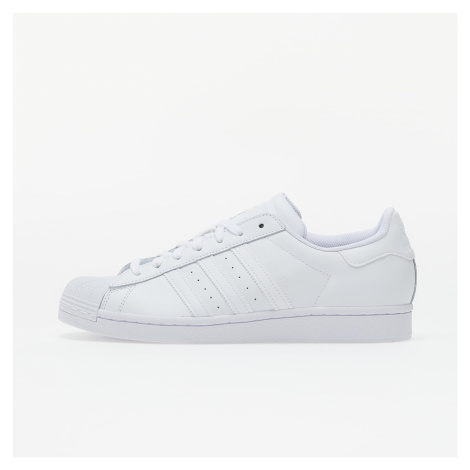 adidas Superstar Ftw White/ Ftw White/ Ftw White