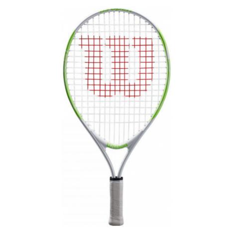 Wilson US Open - Kinder Tennisschläger