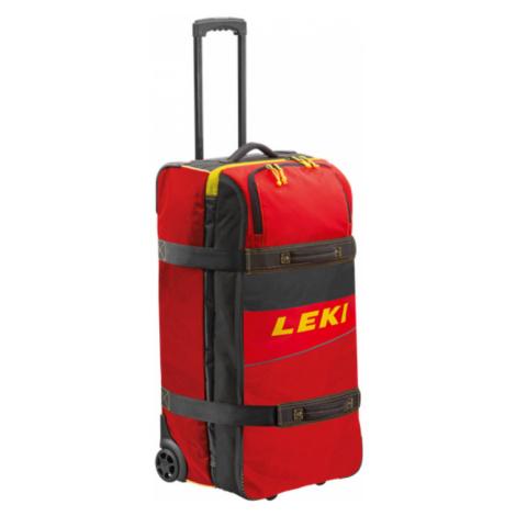 Tasche LEKI Travel Trolley 363620006