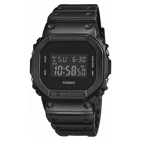 Casio DW-5600BB-1ER G-Shock Digital-Herrenuhr