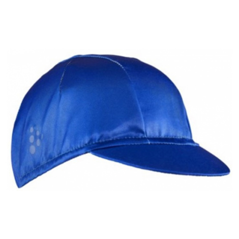 Cap CRAFT Essence 1909007-360000 - blue