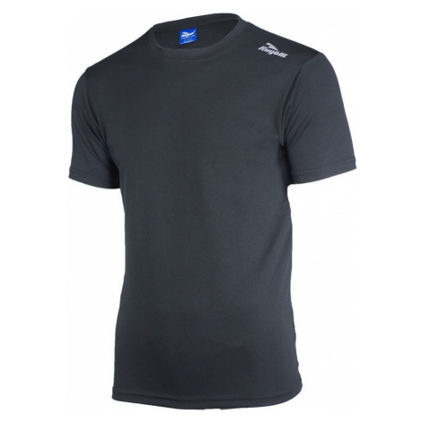 T-Shirt Rogelli Promotion 800.223