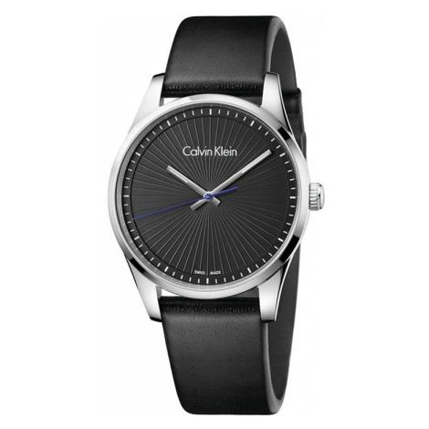 Calvin Klein Herrenuhr K8S211C1