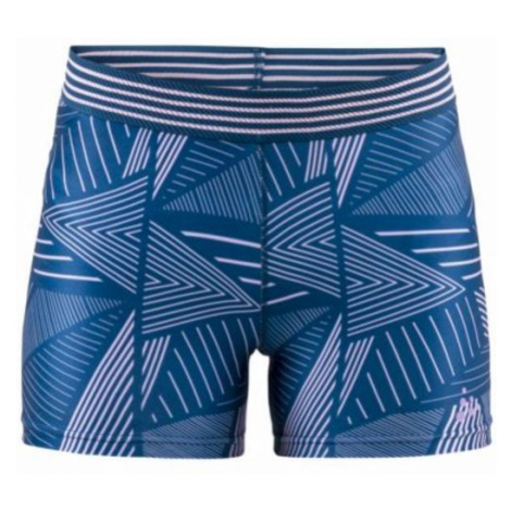 Shorts CRAFT Lux Hot 1906469-373712