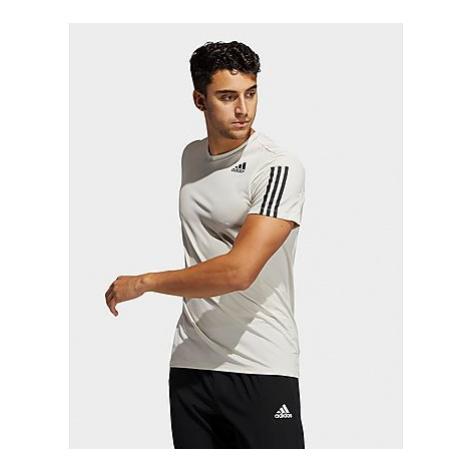 Thermowäsche und Funktionsunterwäscerren Adidas