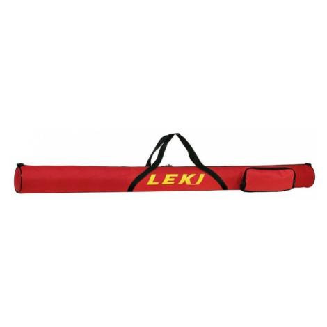 Bag  Spazierstöcke Leki Pole Bag Trainer 2 Paar 360700006