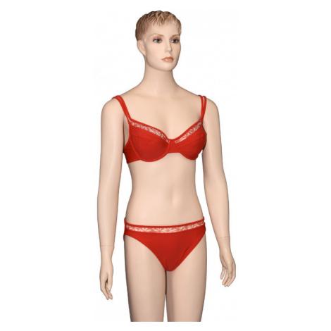 Swimsuits Anita Sascha 8825