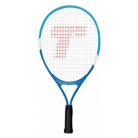 Tregare T-BOY 23 BT12 - Tennisschläger