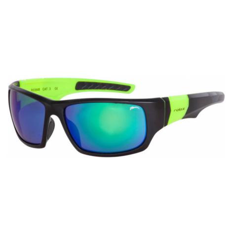 Sonnen Brille Relax R5384B - C5
