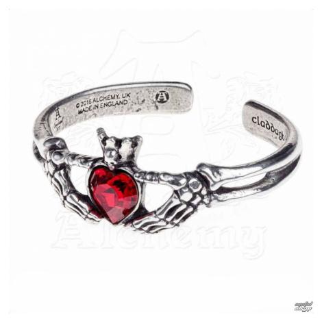 Armbänder für Damen Alchemy Gothic