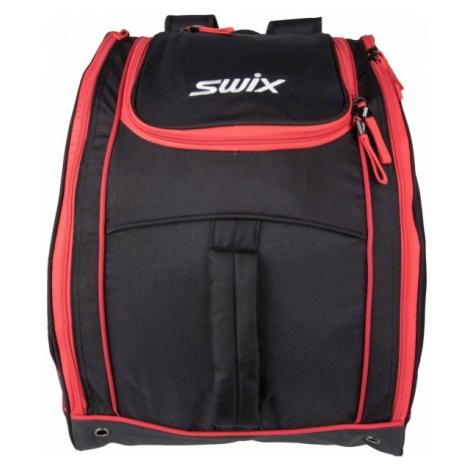 Swix TRI PACK LO PRO - Rucksack Skiausrüstung