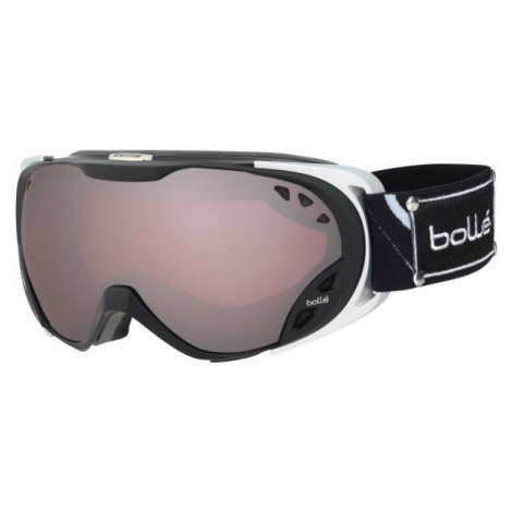 Bolle DUCHESS schwarz - Damen Skibrille