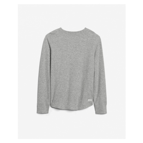 Graue shirts und tank tops für jungen
