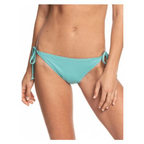 Roxy SD BEACH CLASSICS REG TS BOT blau - Bikinihöschen