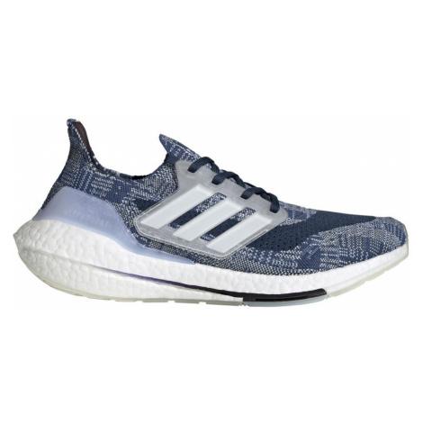 Ultraboost 21 Prime Neutralschuh Adidas