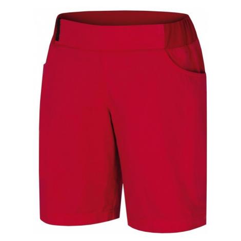 Sportkurzhosen und Shorts für Damen Hannah