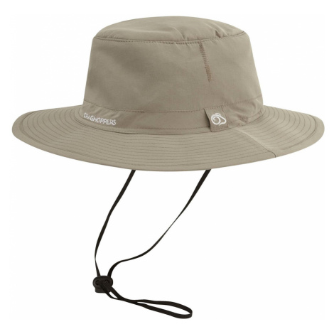 Craghoppers Nosilife Outback Hut beige