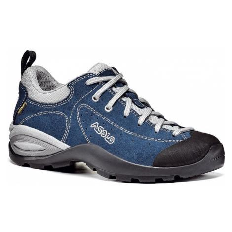 Schuhe Asolo Decker GTX A697