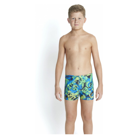 Badehosen - Pants für Jungen