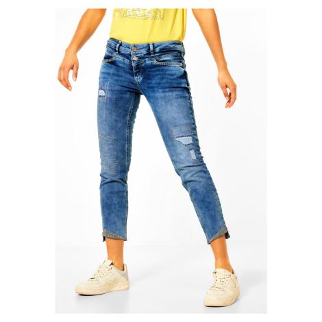Street One Jeans Denim-Jane