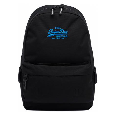 Schwarze rucksäcke und taschen für jungen