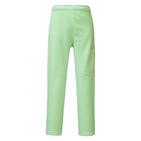 Hosen D1913 MONTE 502947-357 light green