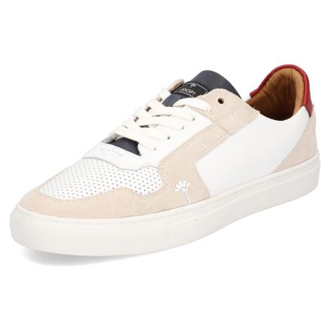 Joop Retron Coralie se Sneaker xd6 Joop!