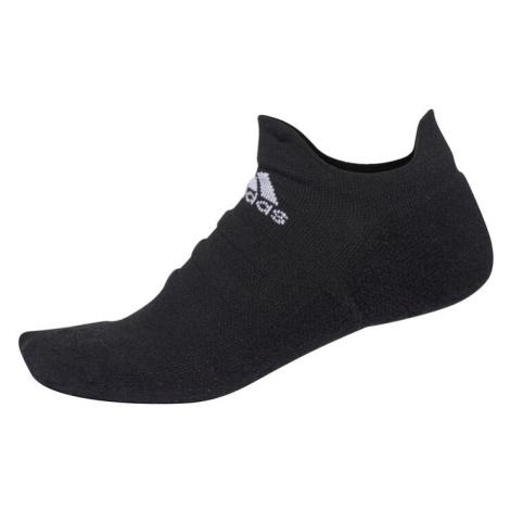 Alphaskin Lightweight Cushioning No-Show Sportsocken Adidas