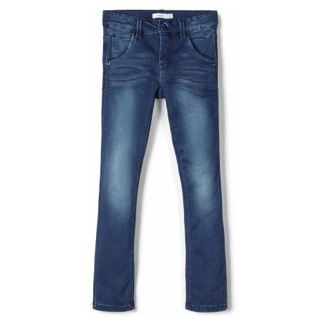Hosen und Jeans für Jungen Name it