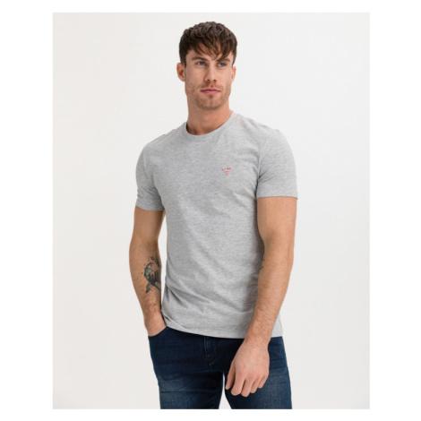 Guess T-Shirt Grau