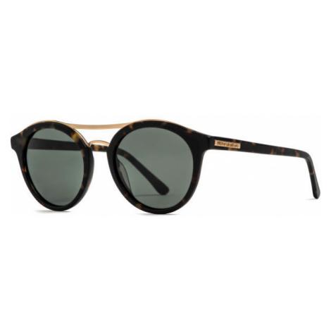 Modebrillen für Damen Horsefeathers