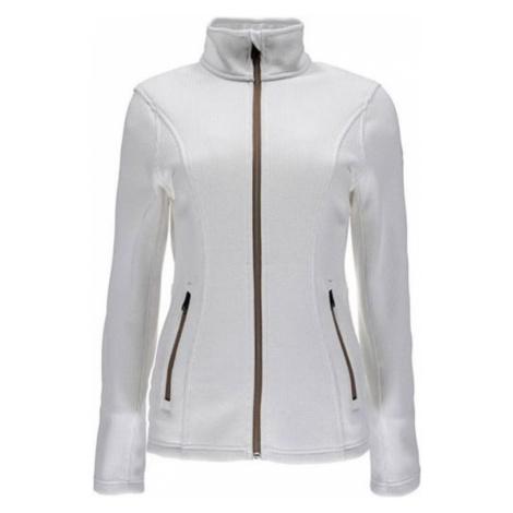 Sweater Spyder Women `s Endure Core Mid WT Full Zip 878050-100