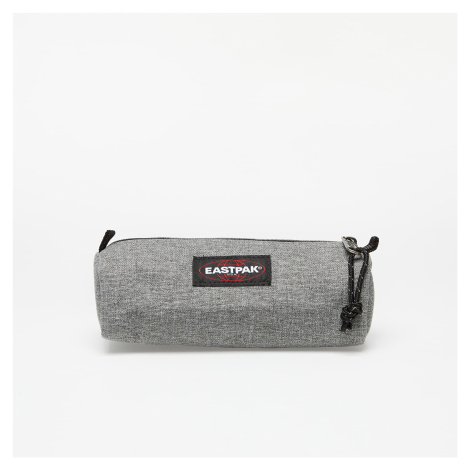 EASTPAK Benchmark Single Bag Sunday Grey
