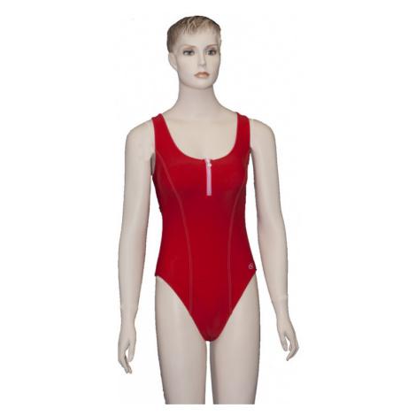 Swimsuits Anita Netty 7816
