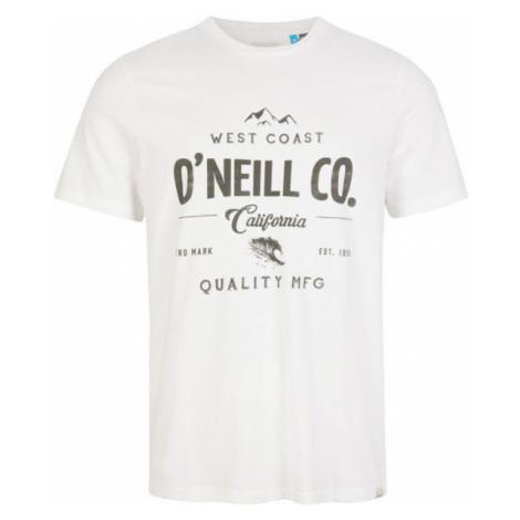O'Neill LM W-COAST T-SHIRT - Herrenshirt