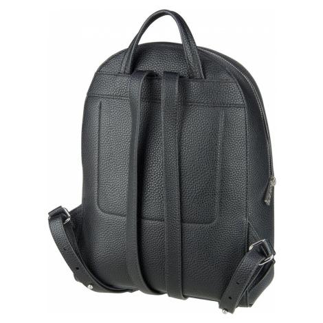 Tommy Hilfiger Rucksack / Daypack TH Essence Backpack FA20 Black (10.8 Liter)