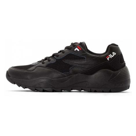 Fila VAULT CMR JOGGER L LOW schwarz - Herren Sneaker