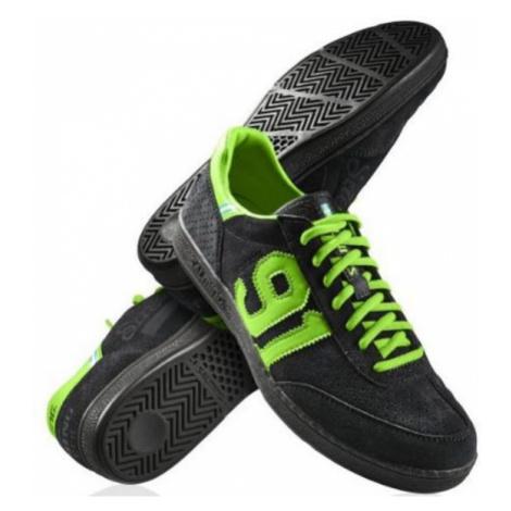 Schuhe Salming ninetyone