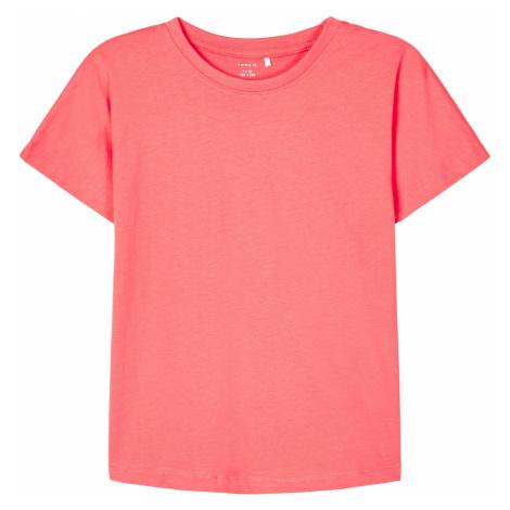Shirt 'TIXY' Name it