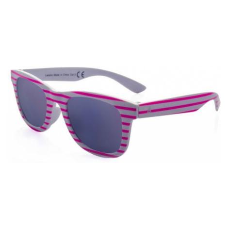 Laceto ANA rosa - Kinder Sonnenbrille